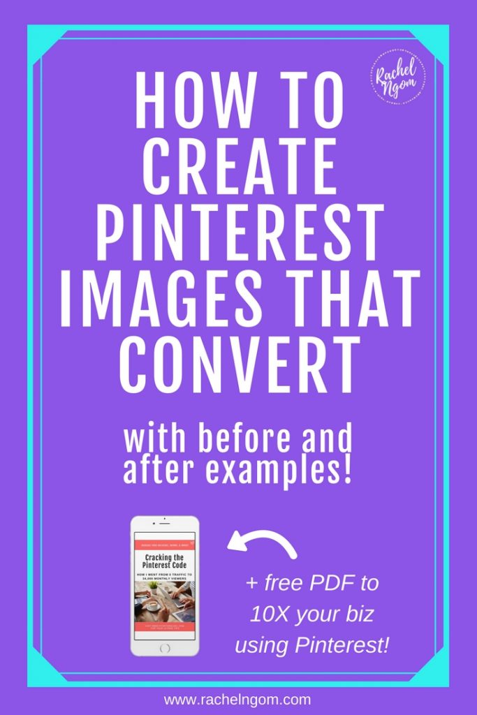 pinterest images, pinterest tips, pinterest marketing, social media strategy