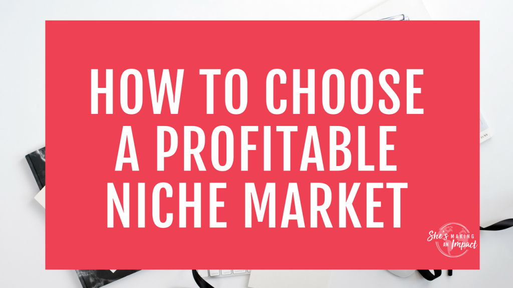 In this post, I'll share how to select a niche market for your business and give you some great ideas to niche down your website. When you select a niche market, you'll earn more money and become a more successful entrepreneur. Ready to dominate your niche market? Repin and grab my free cheat sheet to get more leads using Pinterest! #marketing #blogging #pinterestmarketing #bloggingtips #girlboss