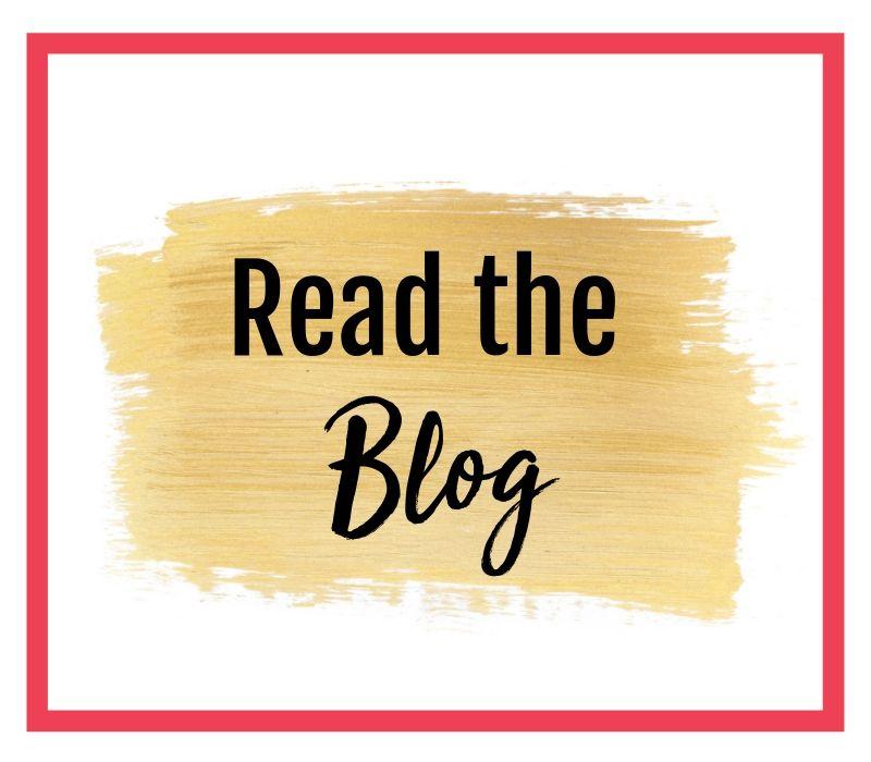 Rachel Ngom blog