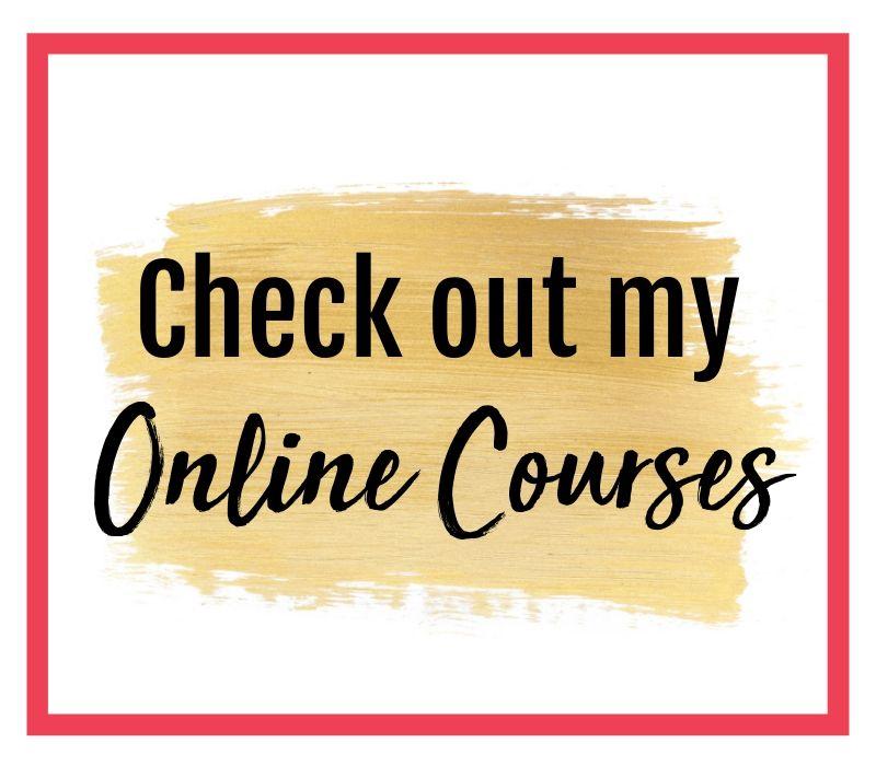 Rachel Ngom online courses
