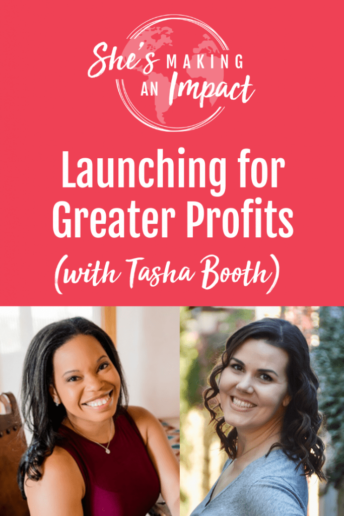 "Tasha Booth began her journey in the online business space five years ago as a virtual assistant when she decided she was tired of living an ""ordinary"" life on someone else's terms. As her business grew, so did her commitment to helping others figure out how to make the life they craved a reality. In this episode, we talk about webinars, Facebook Ads, and lots more! Click to listen in! Repin and grab my free pinterest cheat sheet! #pinterestmarketing #socialmediamarketing #pinteresttips #femaleentrepreneurtips"